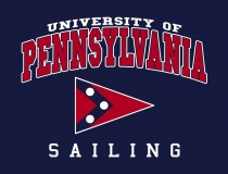 Penn Sailing Competes at Cornell Fall Open
