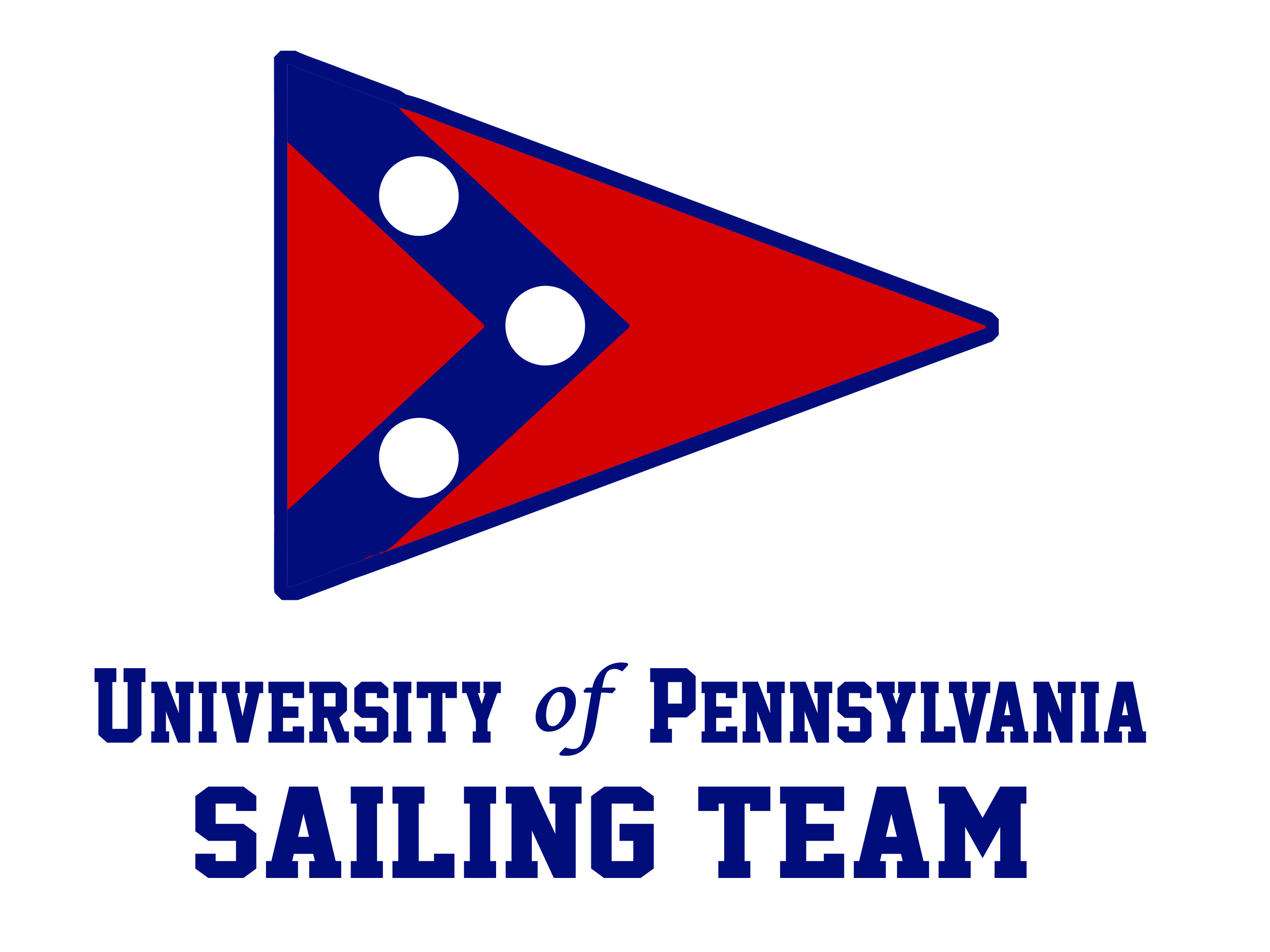 Penn Sailing Hires Billy Martin as new Head Coach