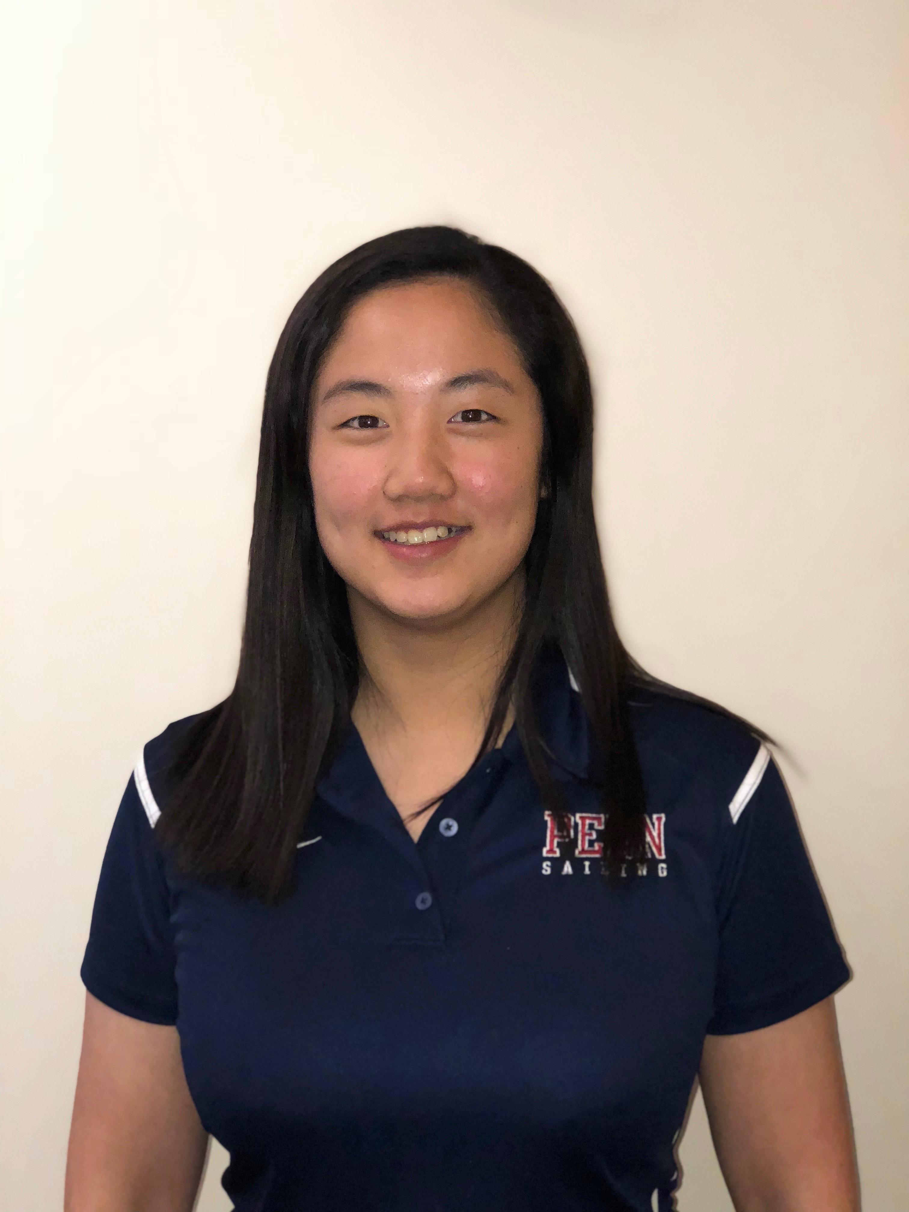 Juliana Choi