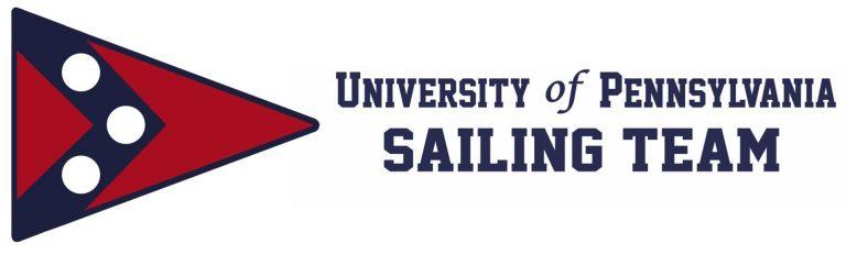 Penn Sailing